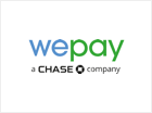 WePay/Chase